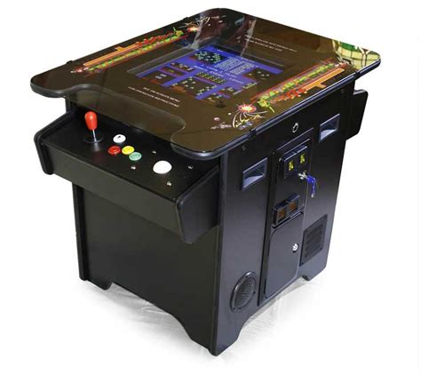 arcade table multicade arcade table billiards