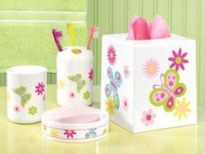 butterfly bathroom sets butterfly bathroom sets accessories interior home design