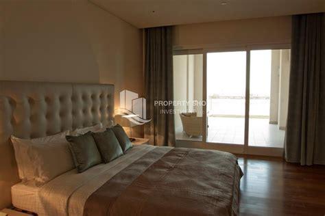 1 bedroom apartment for rent in abu dhabi 1 bedroom apartment for rent in eastern mangrove