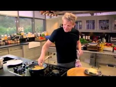 Gordon Ramsays Home Cooking S01e01 1000 Ideas About Fish Finger Buttie On Fish