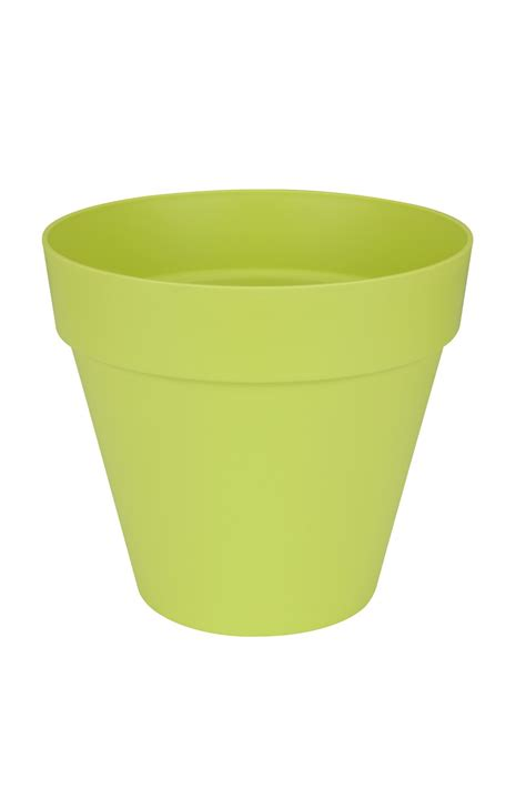 High Plant Pots Plant Pot Elho 42cm High 56cm Ebay