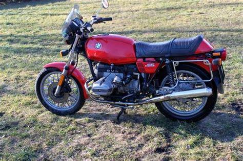 B M W Oldtimer Motorrad Gesucht by Bmw R65 Oldtimer Motorrad