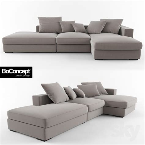 Bo Concept Sofas by 17 Best Ideas About Boconcept Sofa On Green
