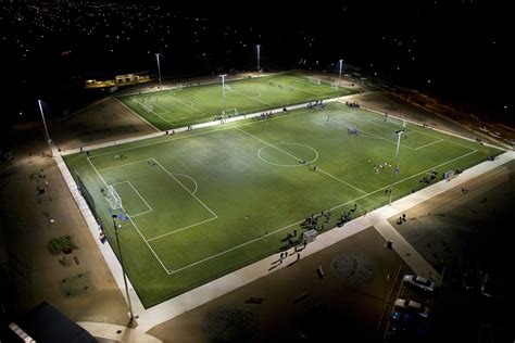 soccer pitches 2mh consulting