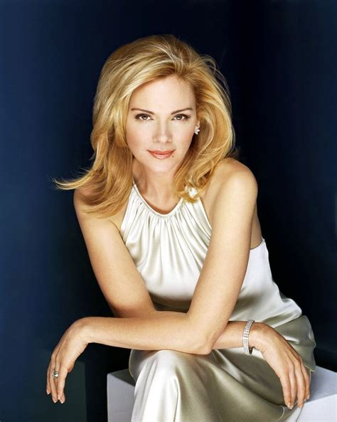 actress cattrall age kim cattrall actress born 08 21 1956 liverpool