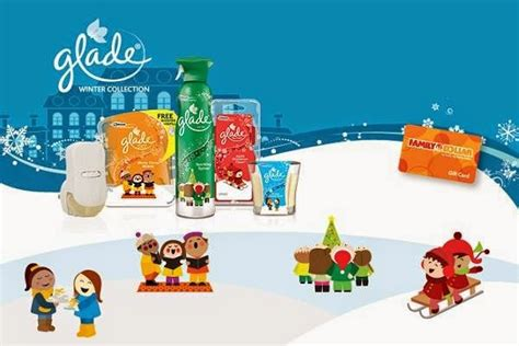 Glade Sweepstakes - 28 images of family dollar glade instant win