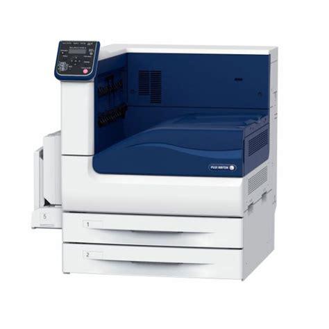 Fuji Xerox Printer Docuprint C5005 D fuji xerox docuprint 5105 d a3 monochrome laser printer docuprint 5105d mwave au