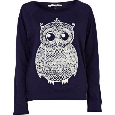 1000 ideas about owl shirt on owl dress owl