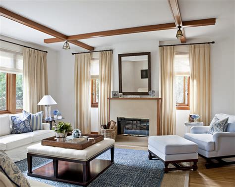 beige color schemes living rooms best living room colors interior decorating and home design ideas
