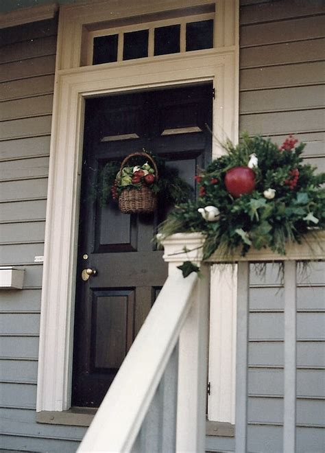 Colonial Front Door 81 Best Images About Colonial Decorated Door On Colonial Williamsburg Colonial And