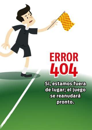 Calendario Chivas Liga Mx 2015 Liga De Espa 241 A Presenta Calendario Para Temporada 2014