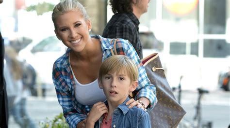 chrisley knows best review this family may be nuts but the gallery for gt todd chrisley family