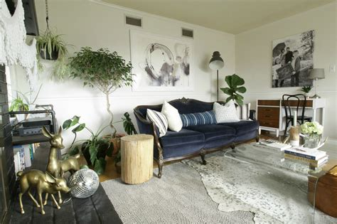 Large Scale Living Room Large Scale Modern From Minted In The Living Room
