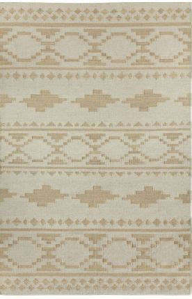 Capel Area Rugs At Rugs Usa Capel Heirs Tribe Bokrum Blue Rug Home Decor