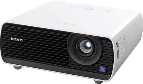 Sony Projector Vpl Ex145 sony vpl ex145 lcd projector 3100 ansi lumens image brightness 2000 ansi lumens reduced image