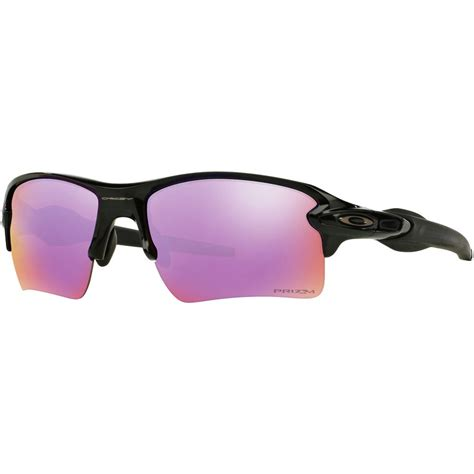 Kacamata Oakley Flack Jacket 2 0 Black Kaca Mata Oakley Flak Jacket oakley flak 2 0 xl prizm sunglasses backcountry