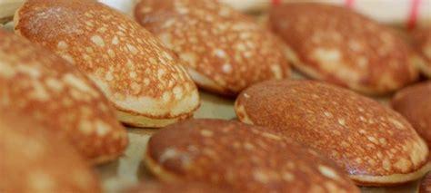 cara membuat jajanan di pasar cara membuat kue apem yang lezat dengan citarasa jajanan