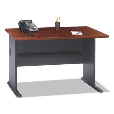 48 inch desk with drawers compare price to 48 inch desk with drawers tragerlaw biz