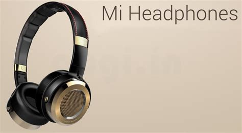 Earphone Headset Mi Note Promo xiaomi mi note note pro announced thinner lighter and bigger starting from 370