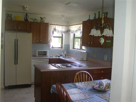 Pantry Brook Wildlife Management Area by Willsboro Home For Sale In The Lake Chlain Region