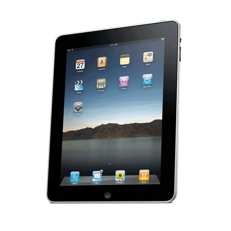 Tablet Apple apple tablet archives gadget 400