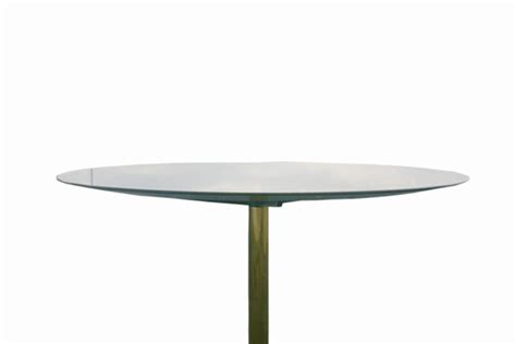 48 034 zographos alpha black granite dining table ebay