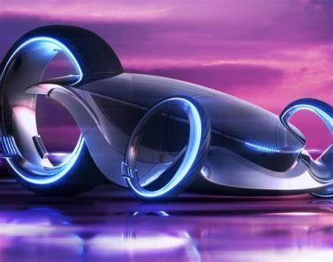 futuristic sports 65 best images about sports cars on pinterest cars