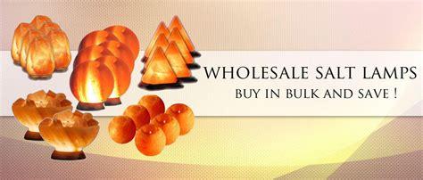 Cheap Himalayan Salt Ls by Spiritual Quest Salt Ls Retail And Wholesale