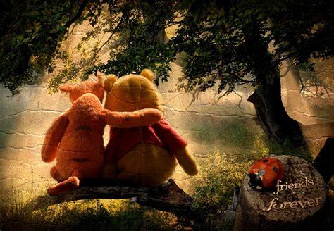 imagenes de amor y amistad en hd fotos imagenes tiernas de amistad en hd imagenes