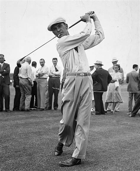 swinging clubs scotland ben hogan golf swing golf and course