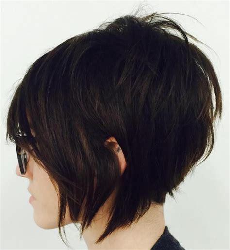 short shaggy bob hair for over 70 best 25 pixie bob ideas on pinterest pixie bob haircut