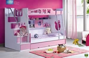 Toddler Bed For Sale In Portsmouth Lit Superpos 233 Enfants Avec Des Panneaux Escaliers Et Les