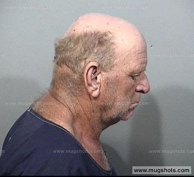 Brevard County Fl Clerk Of Courts Records Joseph Clark Mugshot Joseph Clark Arrest Brevard County Fl Booked For