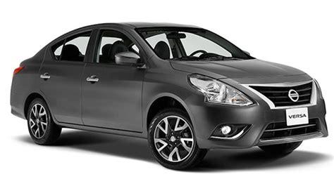 nissan mexico modelos precios de modelos nissan 2014 html autos weblog