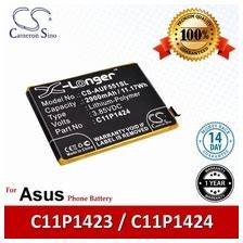 Original Asus Battery B11p1421 For Zenfone C zenfone battery price harga in malaysia