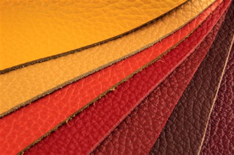 Cat Sepatu Kulit Sintetis 6 cara mudah perawatan tas dompet kulit sintetis