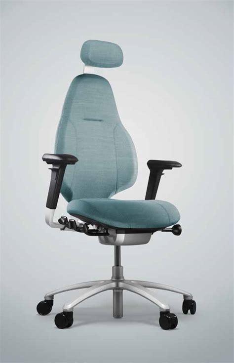 sgabelli ergonomici stokke sedie ergonomiche varier trendy sedie ergonomiche varier