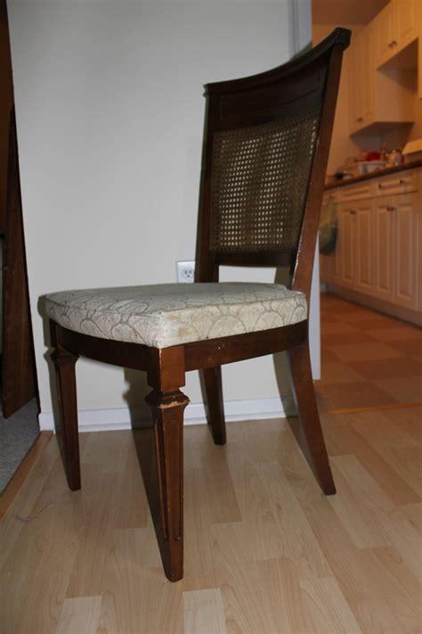 recaning a chair bottom chairs chair designs interiors design photo 18