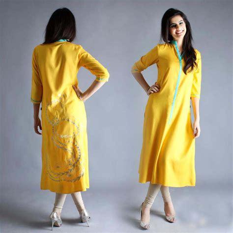 design dress pk amazing and exclusive pakistani casual fashion costumes