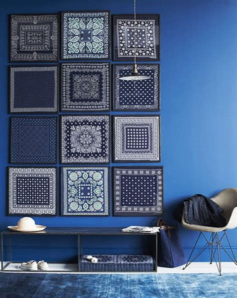 Cottage Blue Paint by Does Your House Look Like A Quilt Decorating By Donna