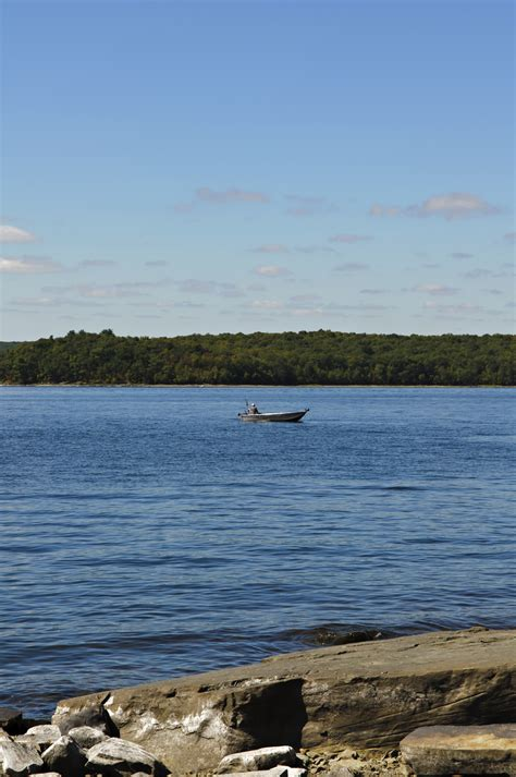 lake wallenpaupack boat rentals the boat shop 5 of the best tips for fishing in lake wallenpaupack