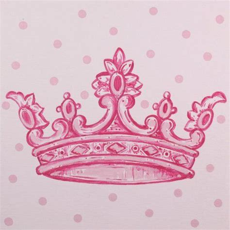 princess crown tattoo 17 best ideas about crown on
