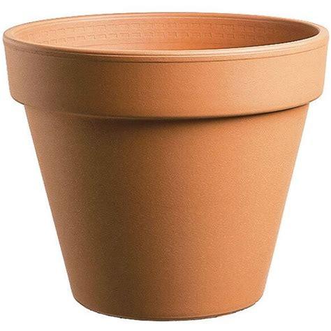 wilko terracotta plant pot cm wilko