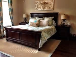 pottery barn bedroom furniture home design ideas bedroom furniture clearance salefurniture clearance sale bedding