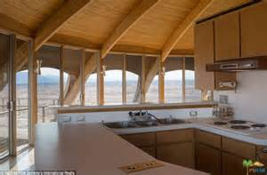 huell howser house huell howser s volcano house is on sale for 650 000 daily mail online