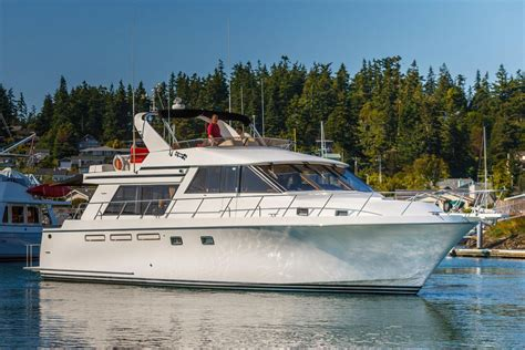 boat dealers anacortes yachtworld boats and yachts for sale