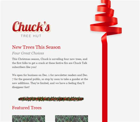 Happy Holidays Email Templates by Happy Holidays Email Templates For New Year 2013