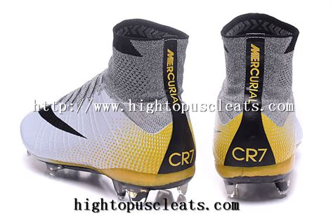 Alarm Cr7 soccer cleats for cr7 on sale gt off73 discounts