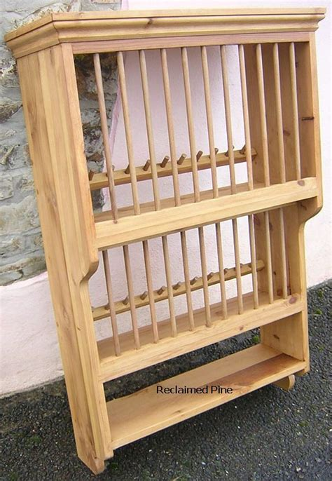 Pine Plate Racks For Kitchens by 57 Best Images About Kitchen Open Shelving On