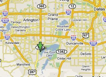 grand prairie texas map joe pool jets jet ski rentals joe pool lake grand prairie tx serving dallas dfw